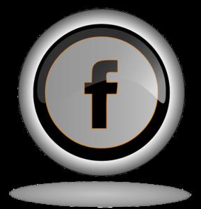 relaxliegenaccount facebook